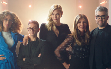 Project runway is back with a new season. Here's why you should catch it