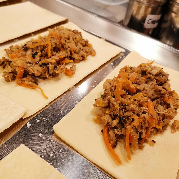 tai-croissant-singapore-review-generous-fillings