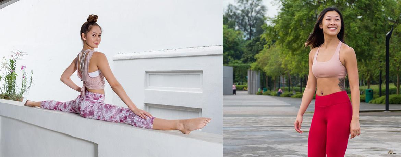 where-to-buy-pretty-yoga-wear