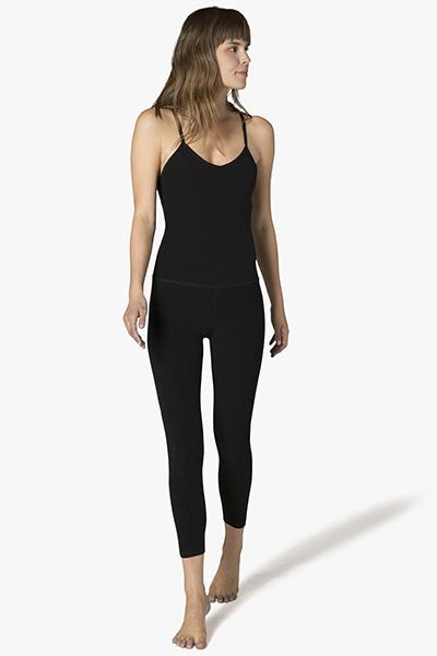 where-to-buy-yoga-wear-beyond-yoga