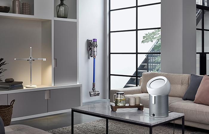 dyson-lightcycle-pure-cool-me-v11