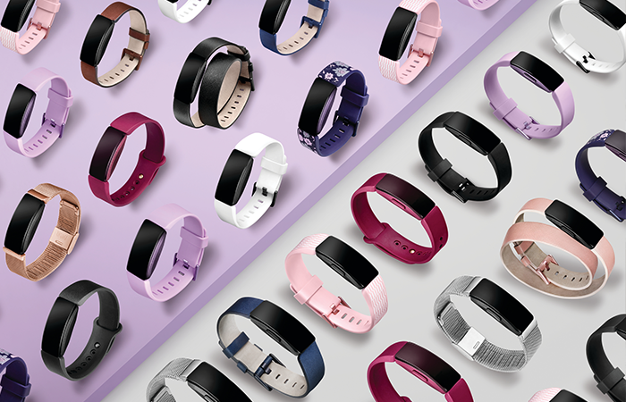mothers-day-fitbit-inspire-hr