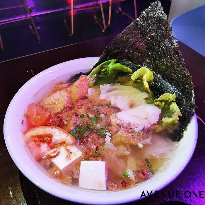 no-milk-bistro-fish-soup