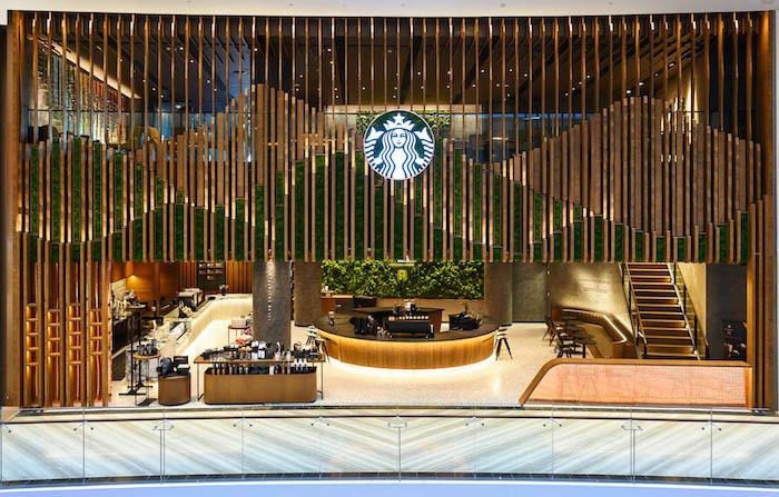 starbucks-jewel- storefront