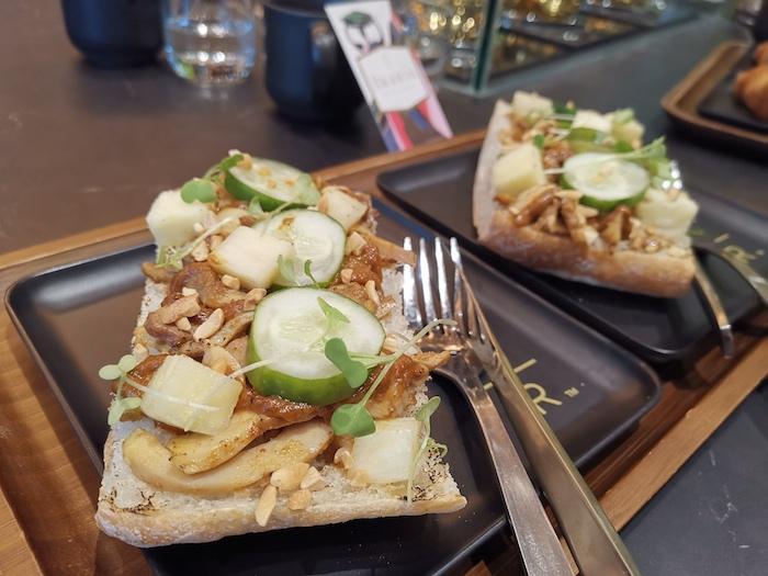 starbucks-jewel-food