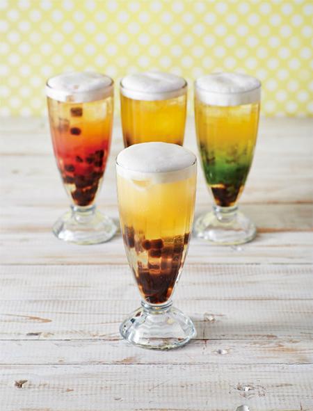 tapioca-beer-boba-japan-3