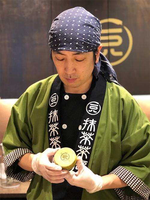 108-matcha-saro-singapore-yamamoto2