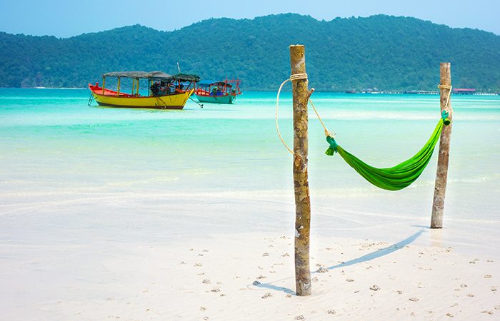 best-of-asia-pacific-cambodia