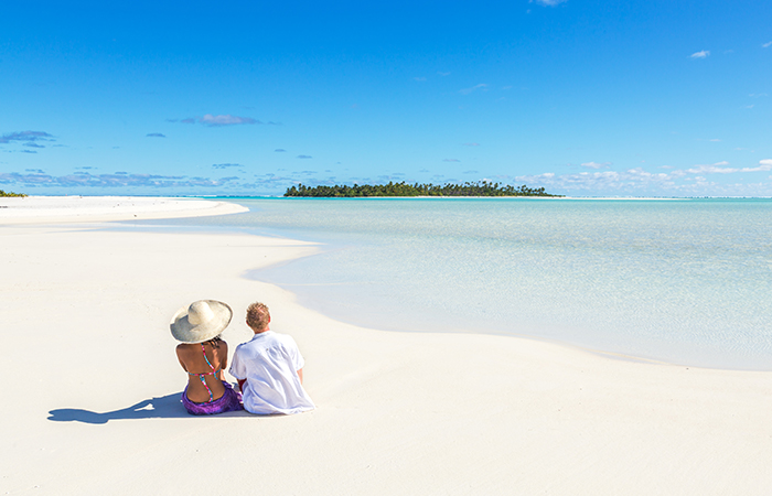 best-of-asia-pacific-cook-island