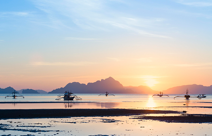 best-of-asia-pacific-palawan