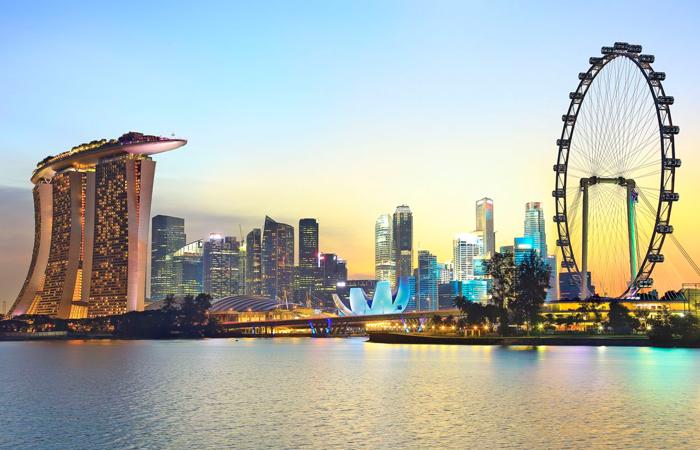 best-of-asia-singapore-1