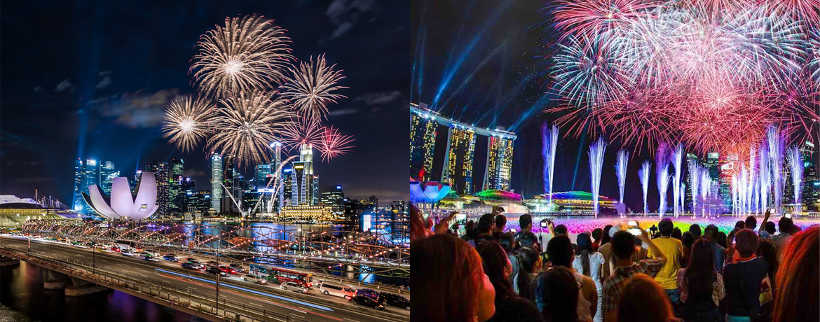 12 best places to watch and photograph NDP 2019 fireworks