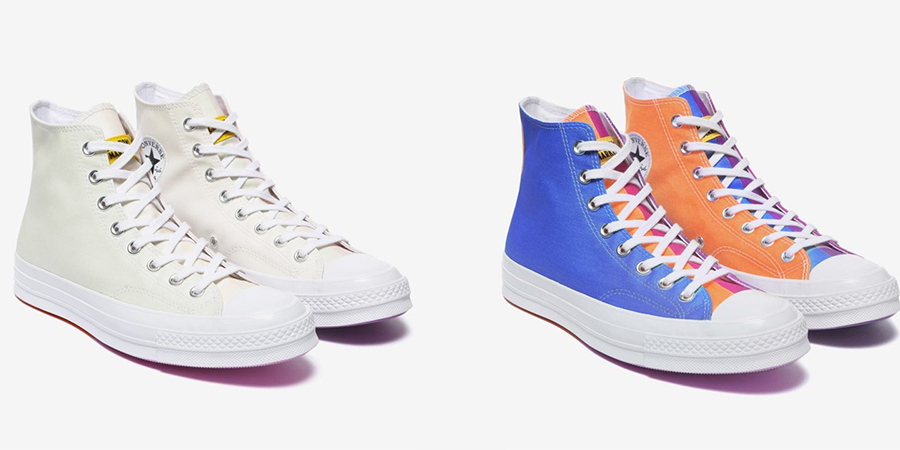 converse-uv-activated-sneakers-3