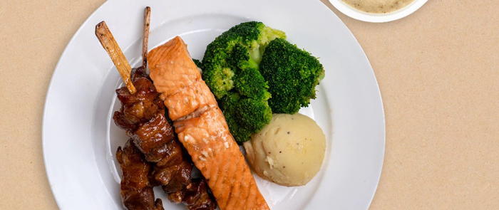 Feast on IKEA Restaurant's specials at up to 80% off from 18 – 28 July 2019