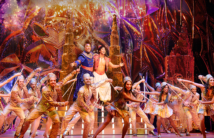 sands-theatre-aladdin