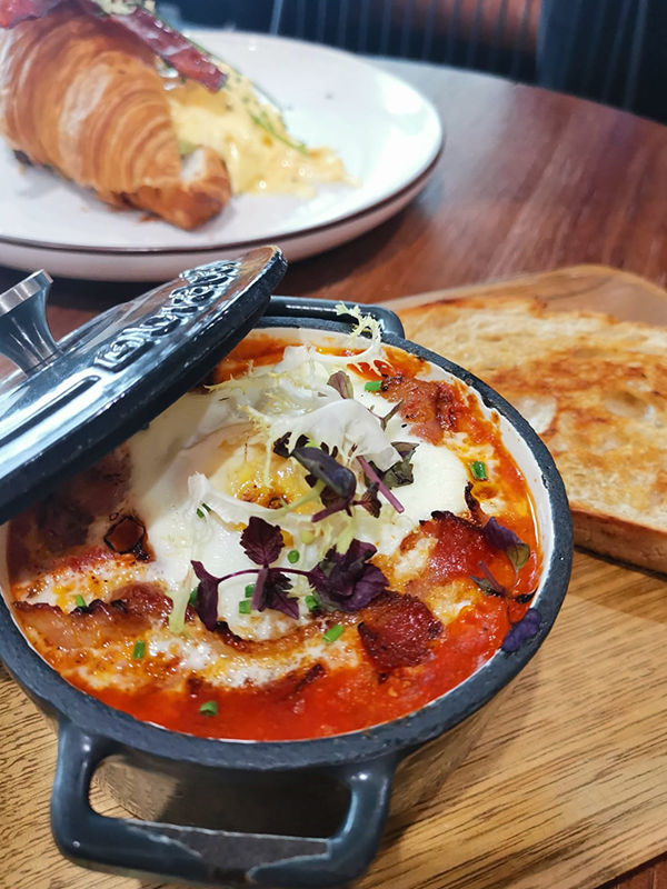 pazzion-cafe-review-baked-eggs