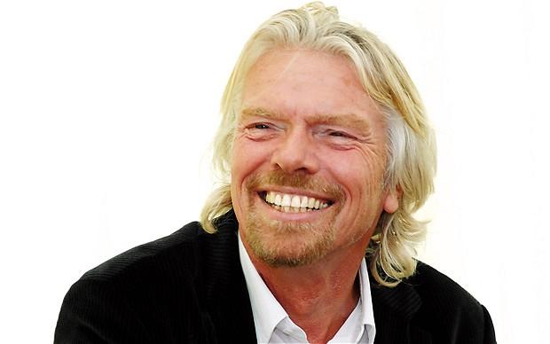 Richard-Branson_2127506b1