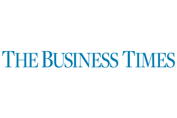 businesstimes