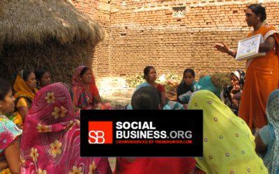 SocialBusiness.org