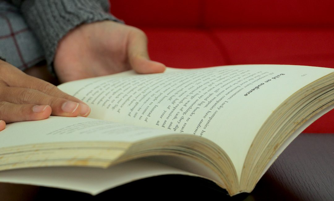 5 Reasons to Redefine CSR and Remove that Icky 'Required Reading' Feeling