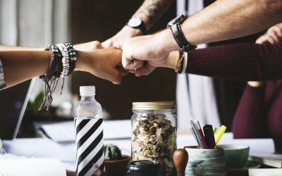 40 Awesome Employee Engagement Ideas
