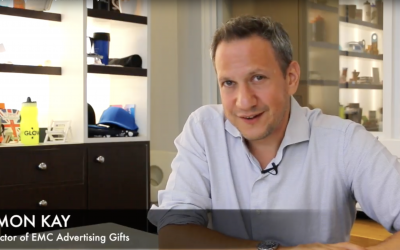 Bringing Business Beyond Norm and Novelty: EMC Advertising Gifts