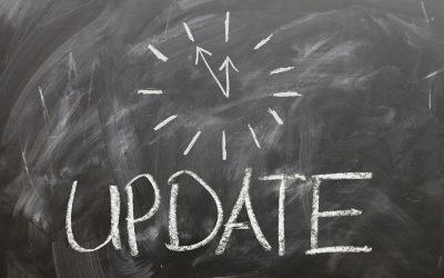 B1G1 System Update –Payment Gateway Change
