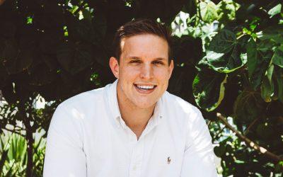 Ben Walker – Sweat Equity