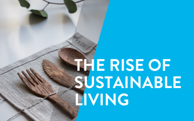 The Rise of Eco-Friendly and Sustainable Giving