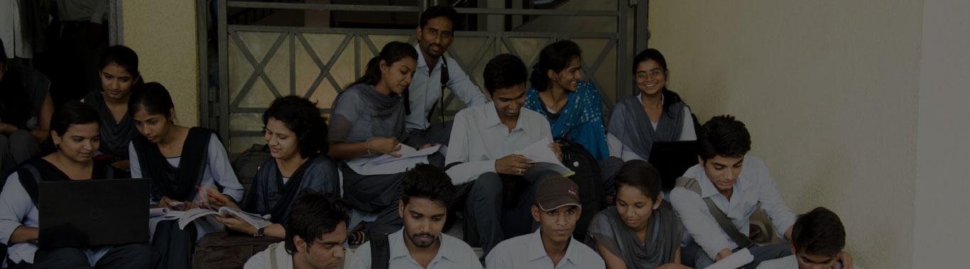 Sardar Patel Crisis Scholarship Programme
