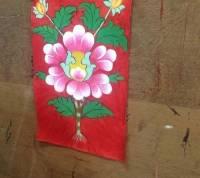 Thangka Painting: Ancient Tibetan Art Form