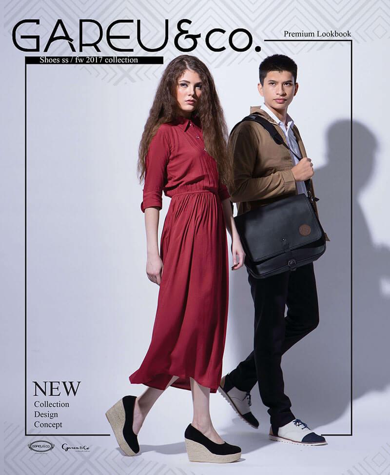 Gareu & Co