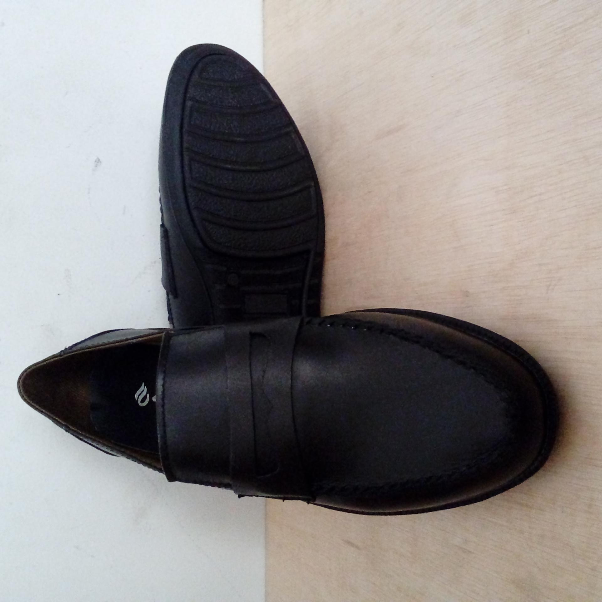 Jual Koleksi Pria - Sepatu Pria - Sepatu Pantofel   Formal   Kantor ... 9d4475000b
