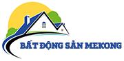Bất Động Sản Mekong