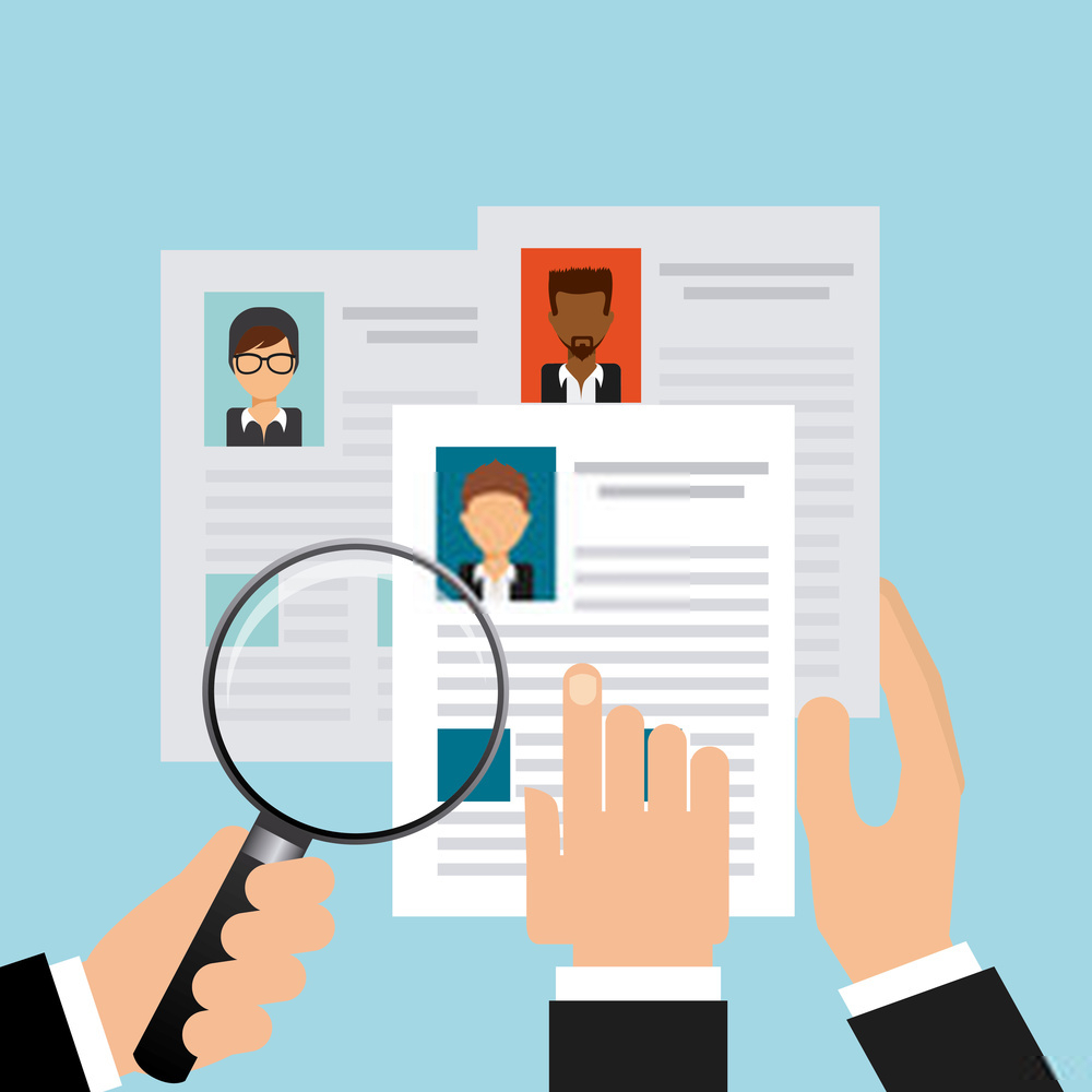 Bí quyết tuyển dụng nhân viên theo công thức swan