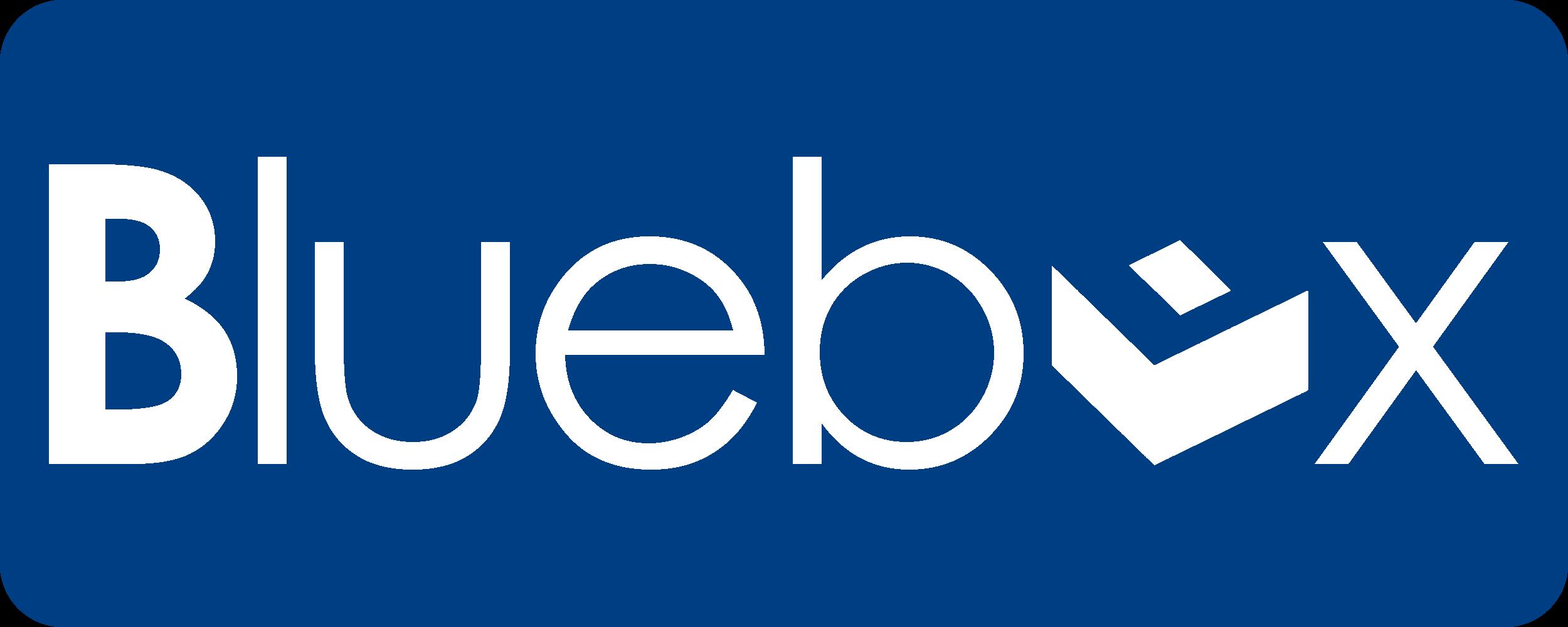 Header BB Logo