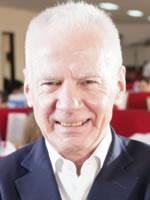 Mr. David John Armstrong
