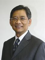 Khun  Kitti Wasinondh