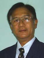 Khun Sukhavichai Dhanasundara