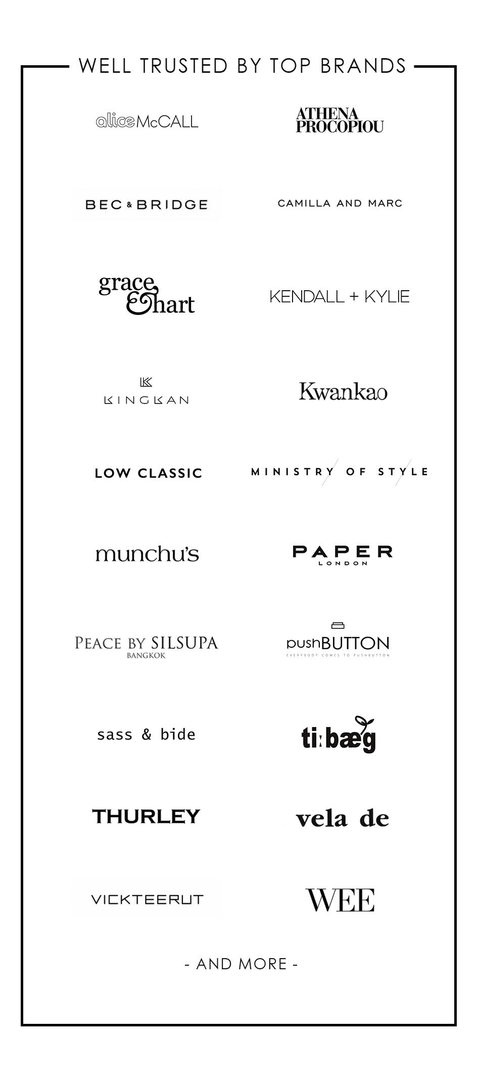 brand-list