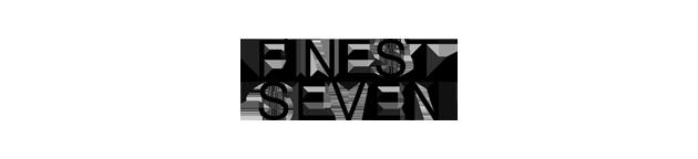 Finest Seven