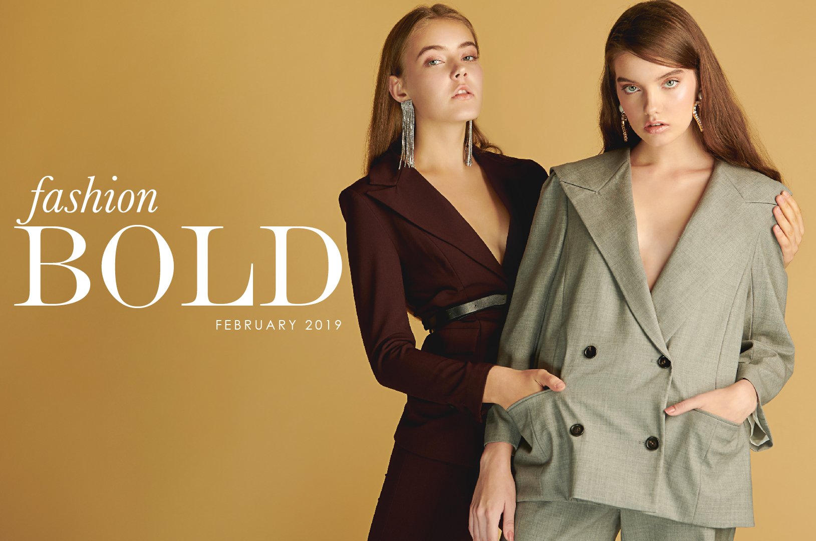 FashionBold
