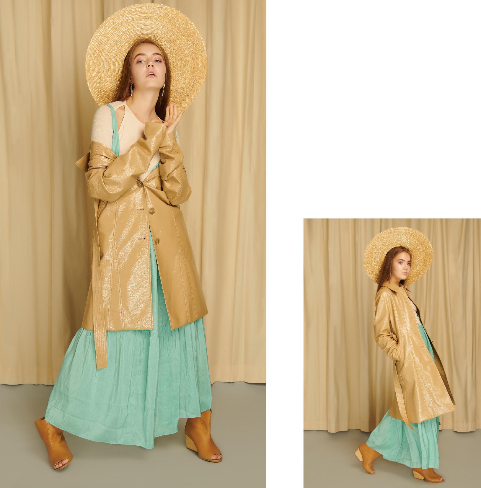 https://s3-ap-southeast-1.amazonaws.com/bchurunway/lookbook/fashion-bold/lookbook_fashion+Bold_edit+photo-05.jpg
