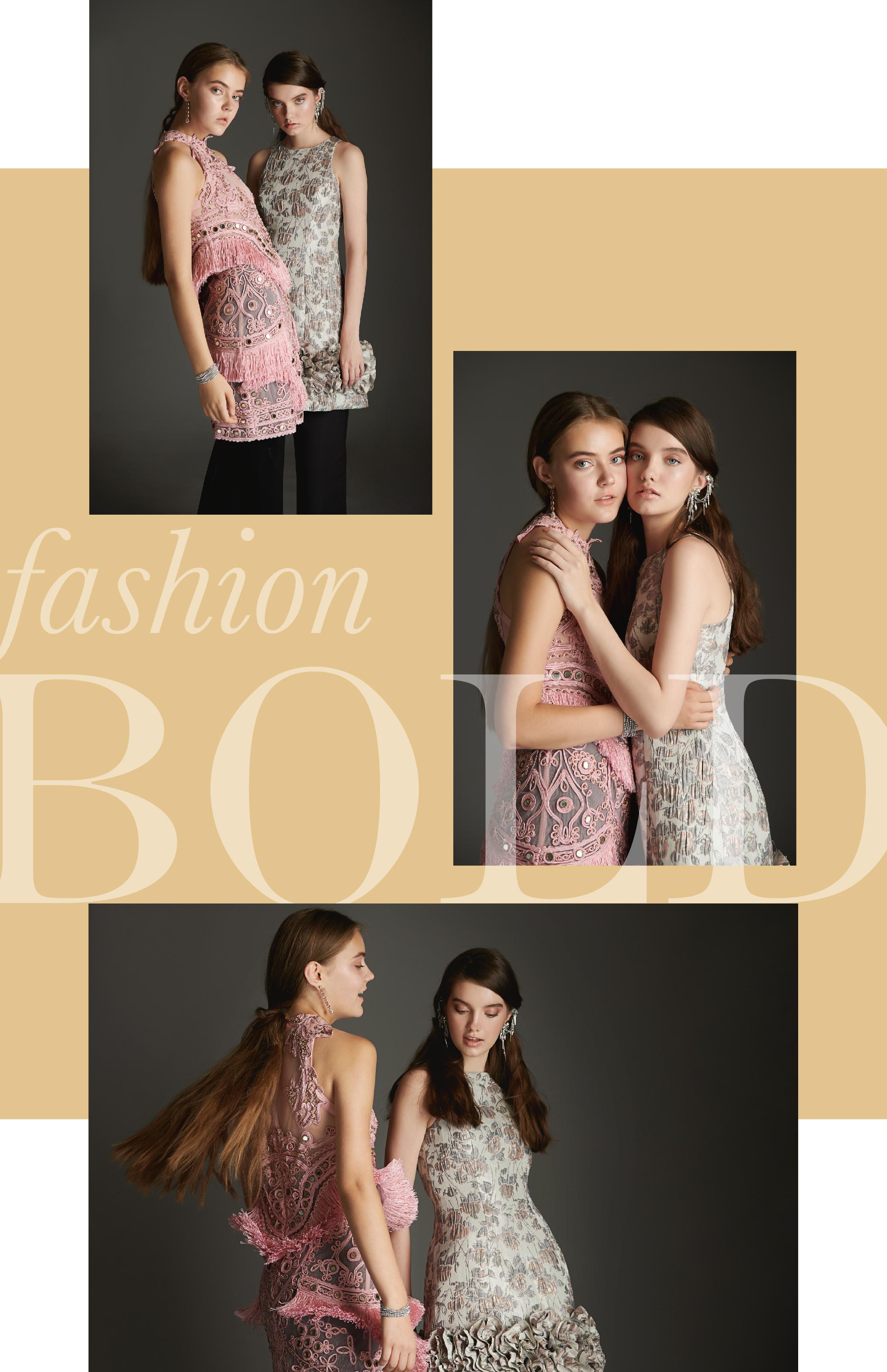 https://s3-ap-southeast-1.amazonaws.com/bchurunway/lookbook/fashion-bold/lookbook_fashion+Bold_edit+photo-06.jpg
