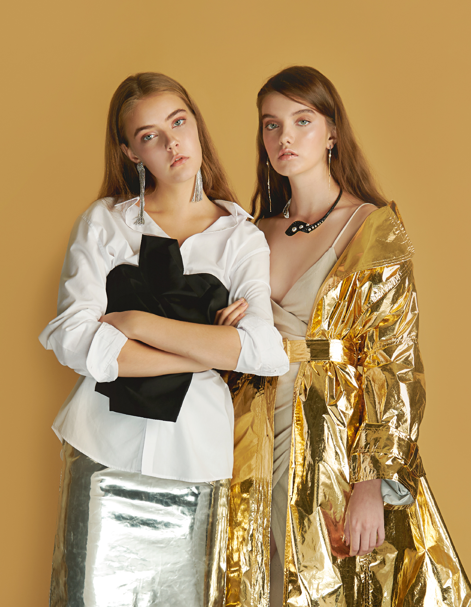 https://s3-ap-southeast-1.amazonaws.com/bchurunway/lookbook/fashion-bold/lookbook_fashion+Bold_edit+photo-07.jpg