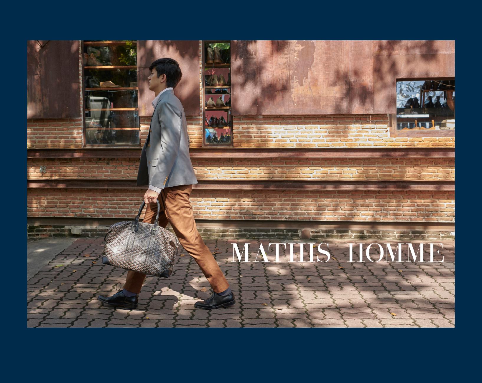 https://s3-ap-southeast-1.amazonaws.com/bchurunway/lookbook/mathis/lookbook_MATHIS_edit_photo-05.jpg