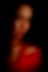 K A S U N I by Meesha Photography - ModelsLK