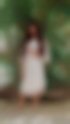 Wayomi model shoot by mashenphotography by Mashen De Silva - ModelsLK
