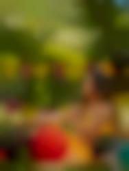 Birthday Girl Sheni Diana by Lakmal Wickramasinghe Photography - ModelsLK