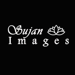 Sujan Images